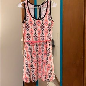 Perfect condition summer dress